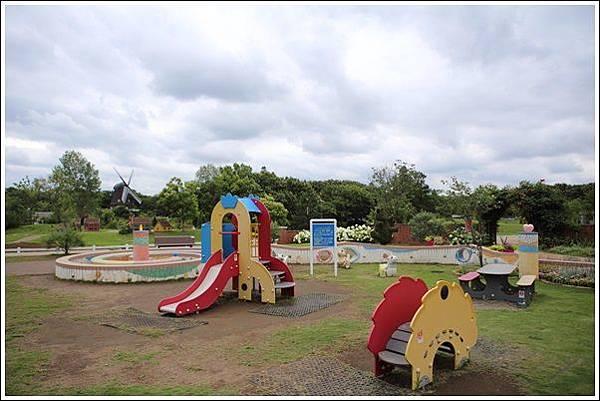 愛徒生公園 (82)