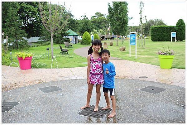 愛徒生公園 (85)