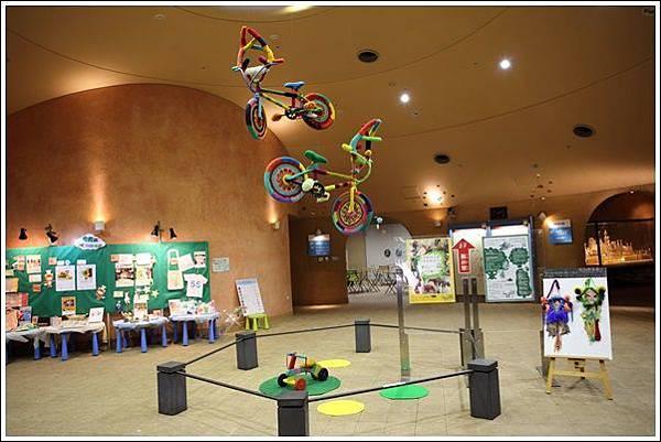 愛徒生公園 (98)