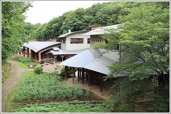 愛徒生公園 (97)