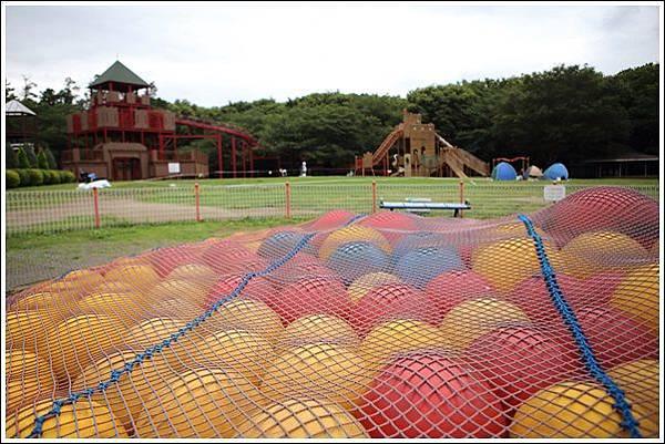 愛徒生公園 (105)