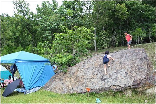伴天聊露營區 (47)