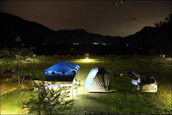 伴天聊露營區 (72)