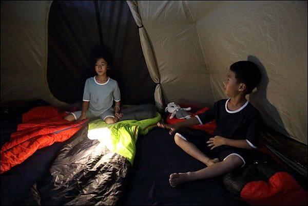 伴天聊露營區 (74)