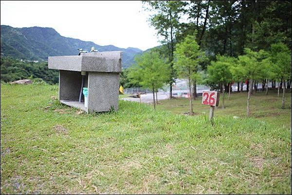 伴天聊露營區 (79)