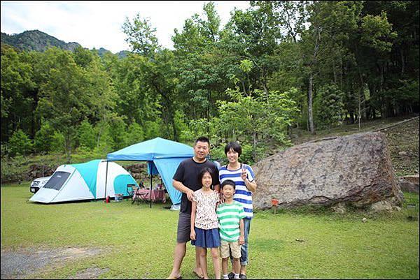 伴天聊露營區 (93)