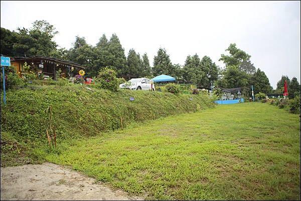 觀瀑露營區 (9)
