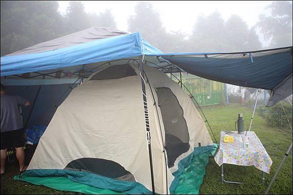 觀瀑露營區 (26)
