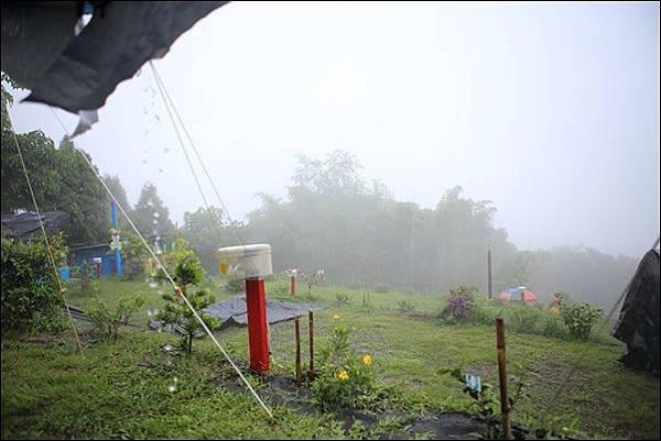 觀瀑露營區 (29)