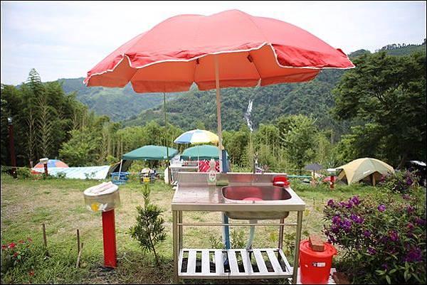 觀瀑露營區 (37)