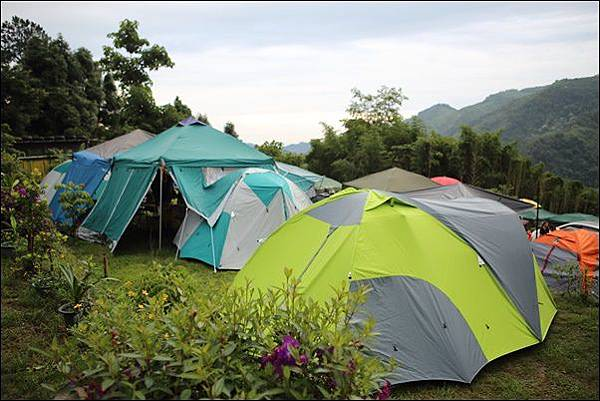 觀瀑露營區 (38)