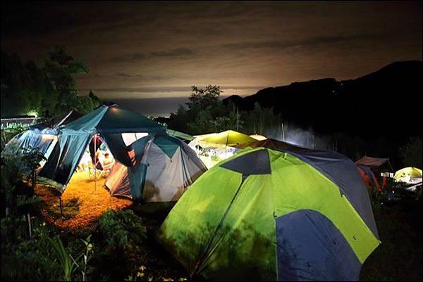 觀瀑露營區 (44)
