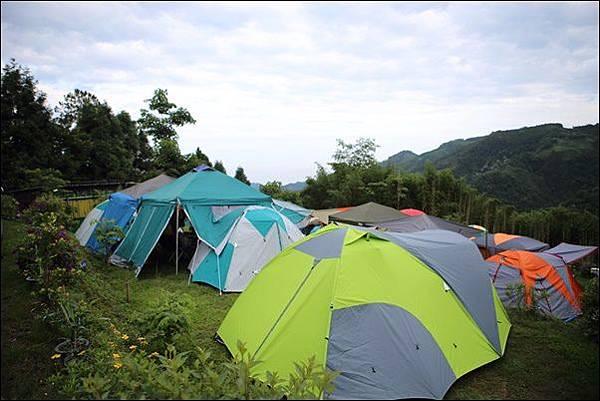 觀瀑露營區 (45)