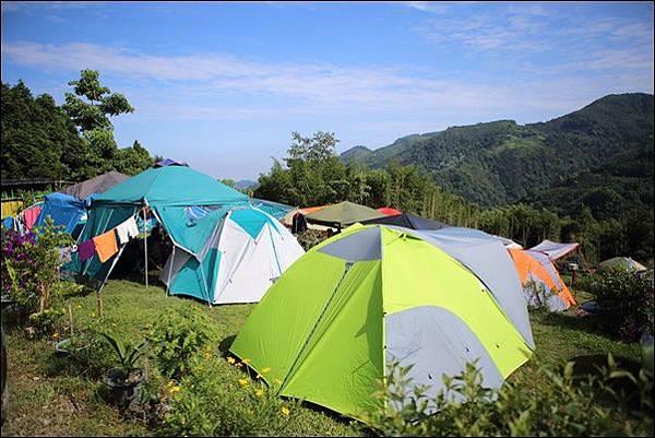 觀瀑露營區 (48)