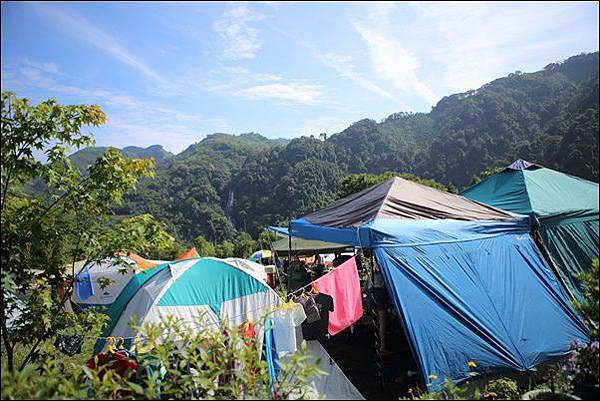 觀瀑露營區 (49)