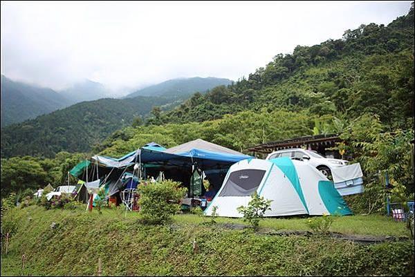 觀瀑露營區 (54)