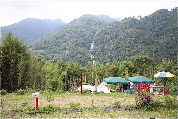 觀瀑露營區 (74)