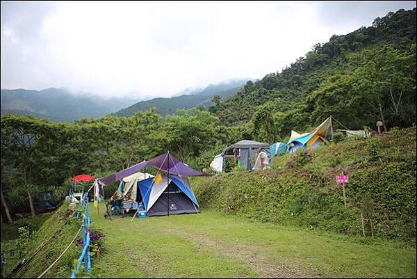 觀瀑露營區 (75)