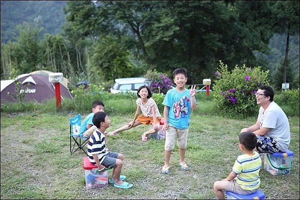 觀瀑露營區 (83)