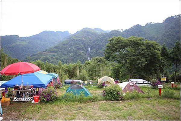 觀瀑露營區 (88)