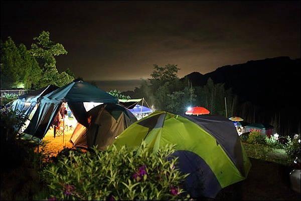 觀瀑露營區 (87)