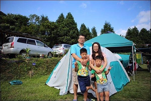 觀瀑露營區 (90)