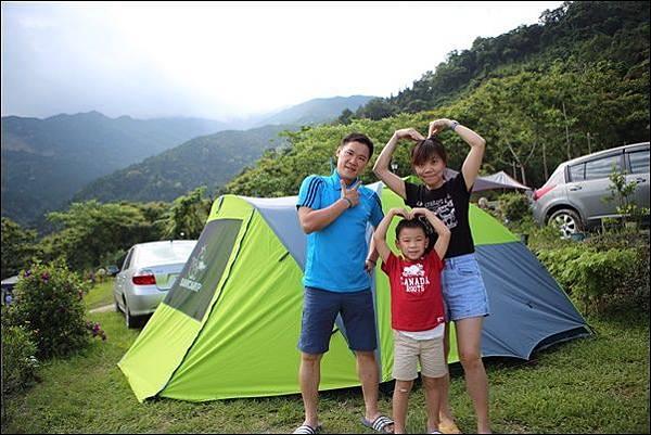 觀瀑露營區 (91)