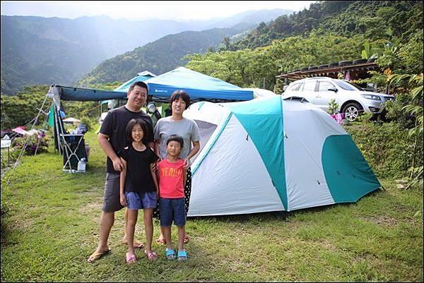 觀瀑露營區 (92)
