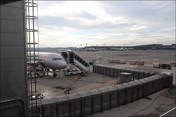 機場交通 (17)