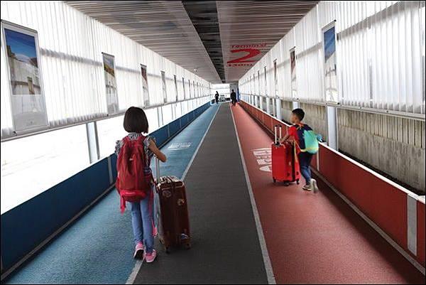 機場交通 (20)