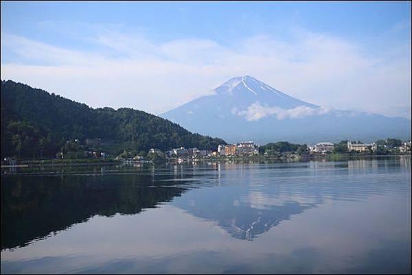 美富士園 (1)