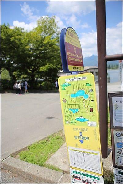 天上山公園纜車 (3)