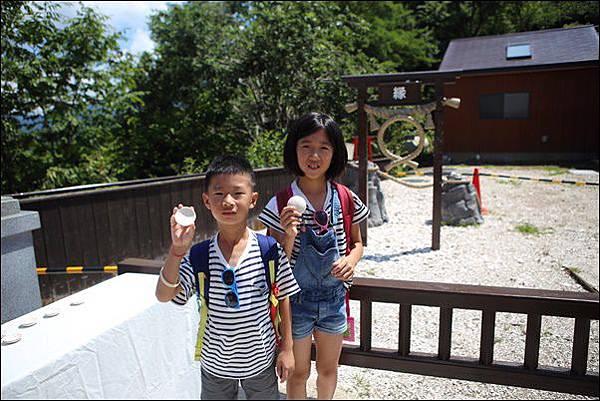 天上山公園纜車 (32)