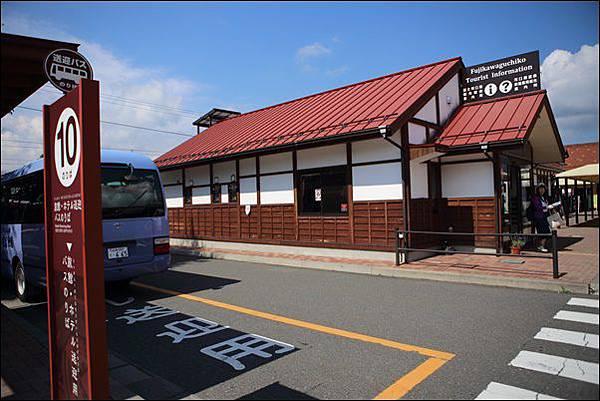 天上山公園纜車 (47)