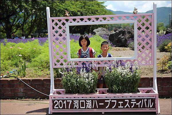 八木崎公園 (11)