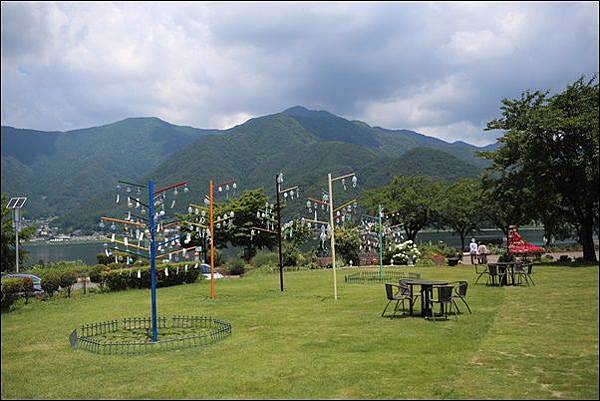 八木崎公園 (16)
