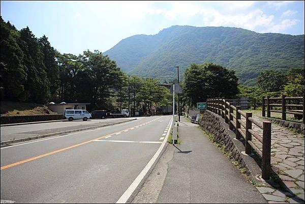 蘆之湖一之湯 (2)