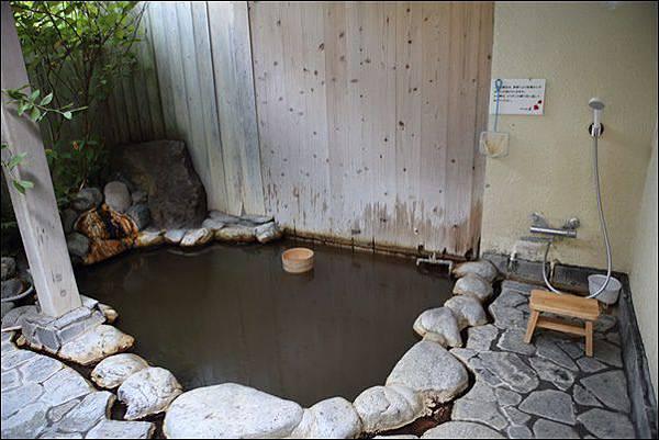 蘆之湖一之湯 (27)