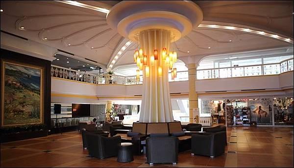 墾丁福容飯店 (3)