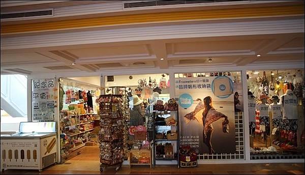 墾丁福容飯店 (6)