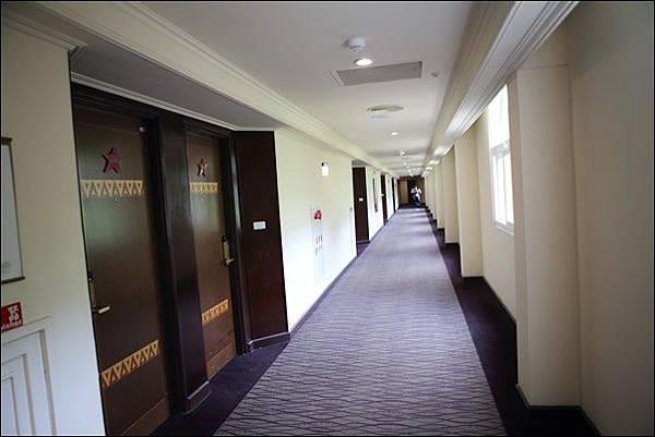 墾丁福容飯店 (8)