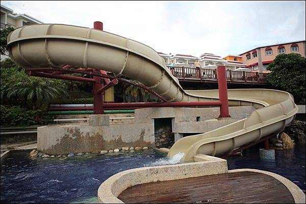 墾丁福容飯店 (27)