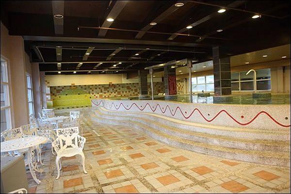 墾丁福容飯店 (36)