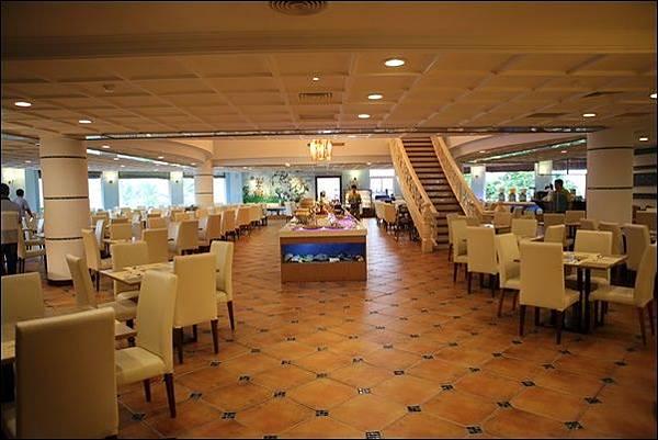 墾丁福容飯店 (55)