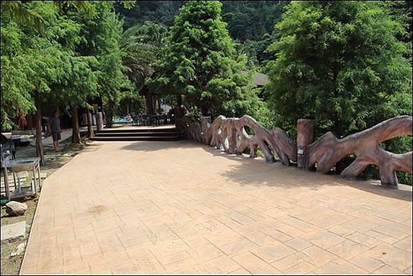 野漾露營區 (2)