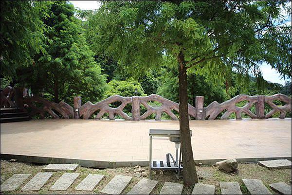 野漾露營區 (5)
