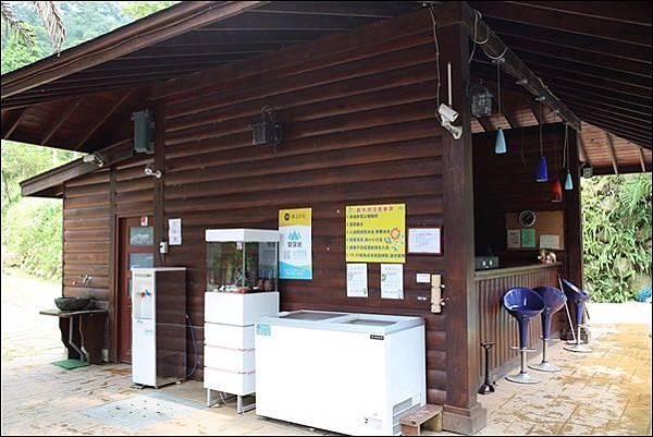 野漾露營區 (11)