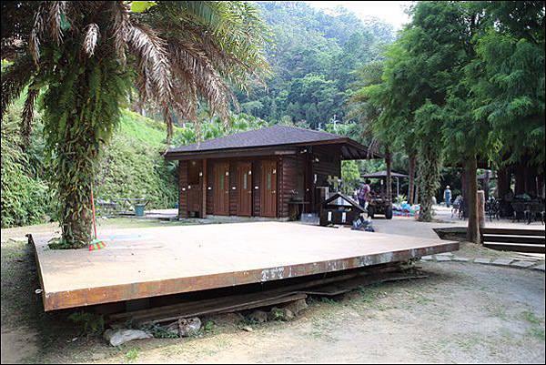 野漾露營區 (9)