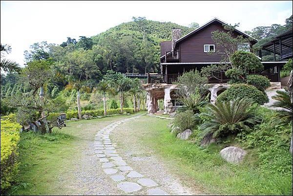 野漾露營區 (27)