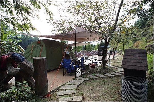 野漾露營區 (37)